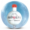 Own Design Promotional Inflatable Beach Balls