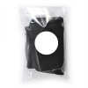 Pack of 3 Reusable Face Masks
