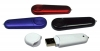Paddle - USB Flash Drive (INDENT ONLY)