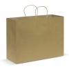 Paper Carry Bag Extra Large