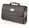Picnic Bag with Polyester Flanel