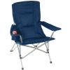 Picnic Chair with Drink Holder