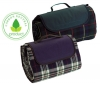 Picnic Rug with Carry Handle