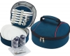 Picnic Set for Two