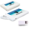 Picture Powercard Powerbank