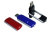 Pivot - USB Flash Drive (INDENT ONLY)