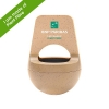 Plant Fibre Wireless speaker