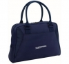 PLATFORM LAPTOP HANDBAG