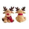 Plush Toy - Reindeer Koala Bear