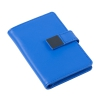 Pocket Notepad with Pen