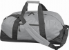 Polyester Sports�Bag with Large Compartment�