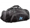 Polyester Travel Sports Bag