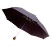 POP UP UMBRELLA - INDENT