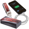 Portable Mobile Phone Power Bank Charger