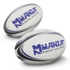Pro Rugby Ball