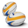 Pro Rugby League Ball