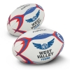 Pro Touch Rugby Ball