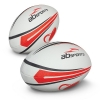 Promo Rugby League Ball