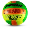 Promotional Beach Volley Balls
