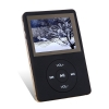 Promotional MP4 Player