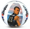 Promotional Product Inflatable Beach Balls