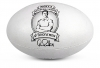 Promotional Rugby & Union Balls