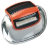 Promotional Solar Pedometer