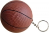 Promotional Stuffed Basket Ball