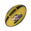Promotional Stuffed Rugby Ball