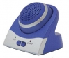 Promotional USB Air Purifier