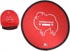 Promotional Water Frisbee