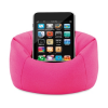 Puffy Mobile Holder