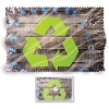 Recycled Microfibre Lens Cloth