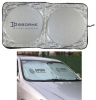 Reflector Car Sun Shade