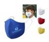 Reusable Hygienic Mask For Kids