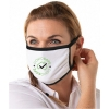 Reusable Unisex Face Mask