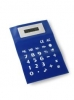 Roll Up, English Speaking Calculator