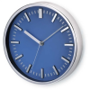 Round Shape Wall Clock with Tictoc System�