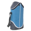 Safari 2 Bottle Cooler Bag