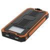 Scout Solar Power Bank