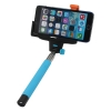 Selfie Stick (Bluetooth)