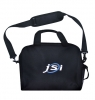 Shoulder Bag with Main Compartment�