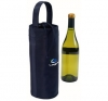 Single Bottle Cooler with PVC Cover