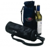 Single Insulated Bottle Cooler
