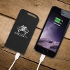 Slimline 4000mAh Power Bank