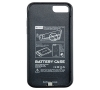 Smart Phone Charge Case IP7