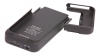 Smart Phone Charger Case 4/4S