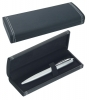 Smooth Material Gift Box