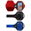 Soft Neoprene Smart Phone Arm Band
