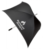 Soho Square Umbrella